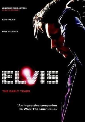 Elvis 700x1000