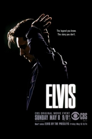 Elvis 614x922
