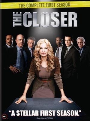 The Closer 1584x2130