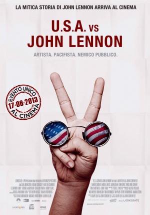 The U.S. vs. John Lennon 3307x4724