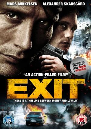 Exit 1064x1500