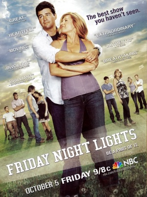 Friday Night Lights 1038x1390