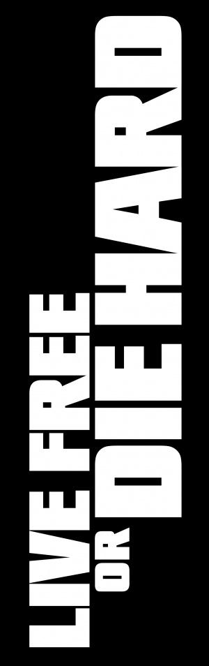 Live Free or Die Hard 1573x5000