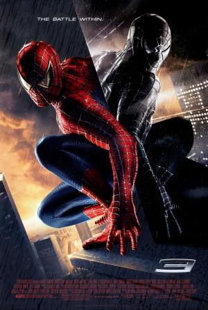 Spider-Man 3 1965x2931