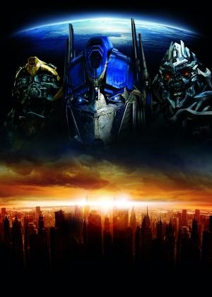 Transformers 3584x5000