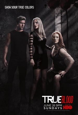 True Blood 2000x2963