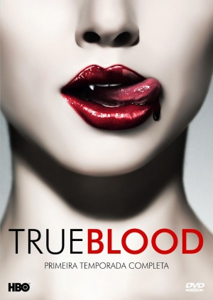 True Blood 758x1067