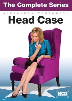 Head Case 1547x2166