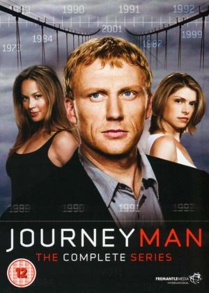 Journeyman 570x800