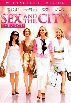 Sex and the City 1511x2172