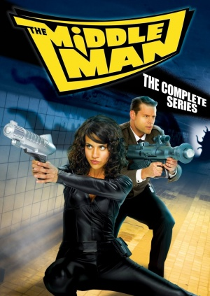 The Middleman 807x1137