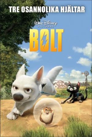 Bolt 400x590