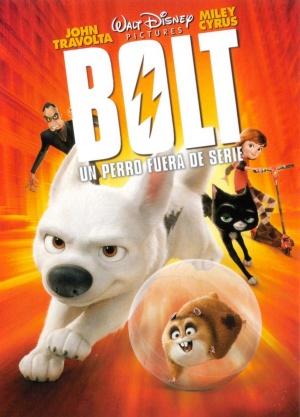Bolt 1167x1624