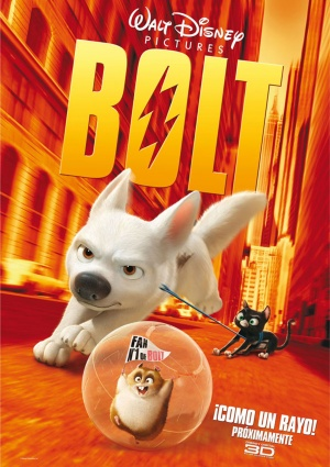Bolt 1024x1451