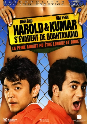 Harold & Kumar Escape from Guantanamo Bay 1310x1868