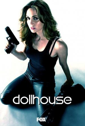Dollhouse - La casa dei desideri 680x1000