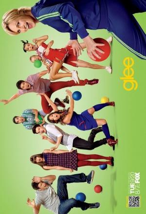 Glee 900x1319
