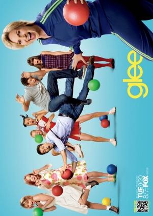 Glee 900x1264