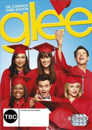 Glee 800x1128