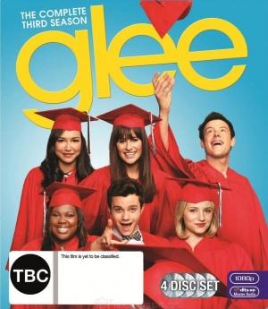 Glee 764x879