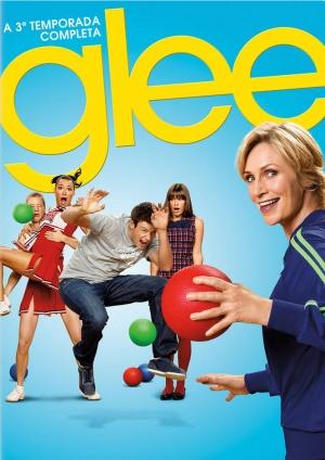 Glee 665x939
