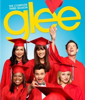 Glee 1488x1752