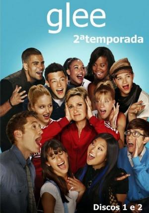 Glee 745x1068