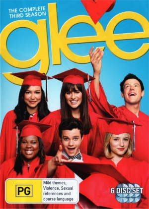 Glee 2028x2851