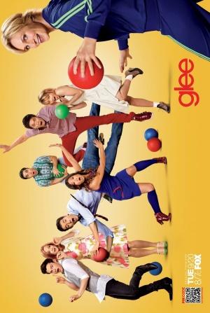 Glee 900x1340
