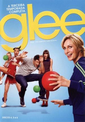 Glee 755x1079