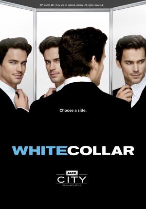 White Collar 2213x3150