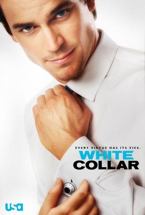 White Collar 600x888