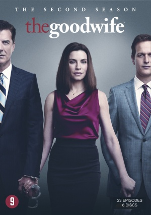 The Good Wife 1530x2175