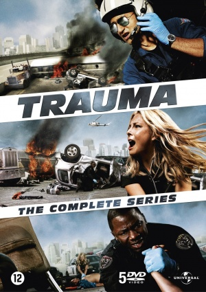 Trauma 833x1181