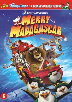 Merry Madagascar 1530x2175