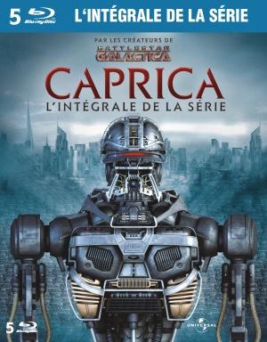 Caprica 1574x2016