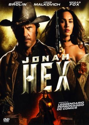 Jonah Hex 1060x1490