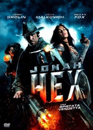 Jonah Hex 485x680