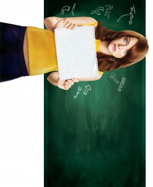 Easy A 4100x5000
