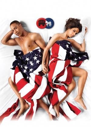 Politics of Love 1605x2254