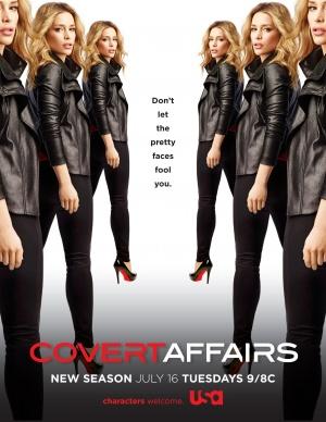 Covert Affairs 1582x2048