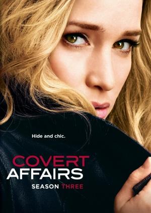 Covert Affairs 1543x2181