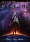 Trek Nation Cover