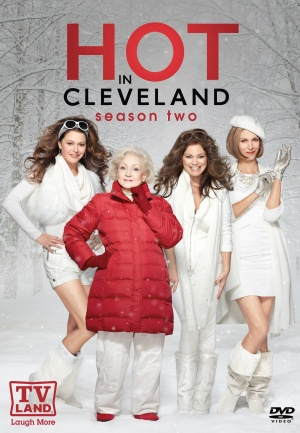 Hot in Cleveland 1510x2181