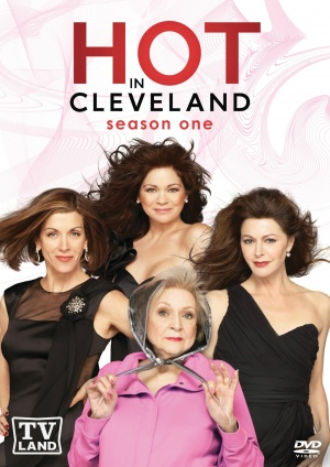 Hot in Cleveland 1812x2560