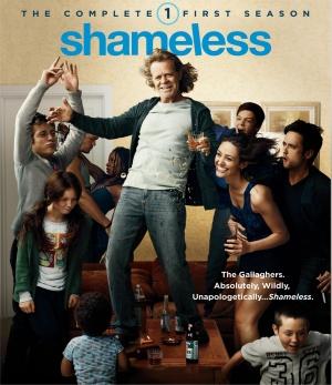 Shameless 1960x2268