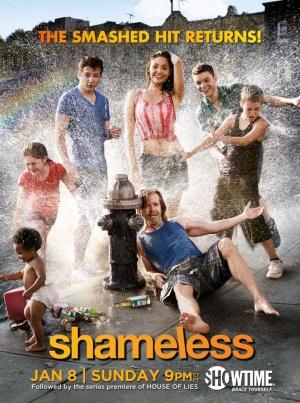 Shameless 720x968