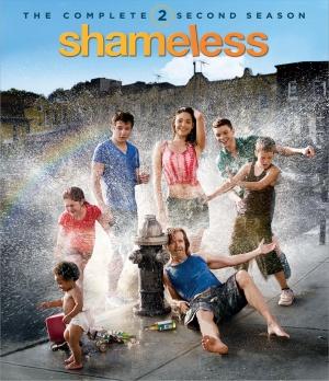 Shameless 1455x1686