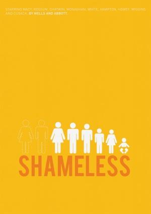 Shameless 1200x1697