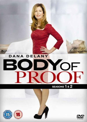 Body of Proof 1140x1600